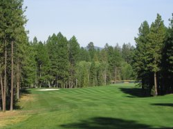 Black Butte Ranch #1.jpg -