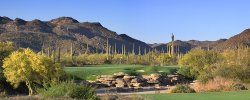 The Gallery - South Course, Marana, AZ -