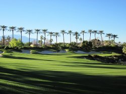Indian Wells Players Course, Indian Wells, CA -